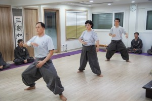 20190909-제18회 선무도 강남지원 승급심사 및 시연회_ (120)