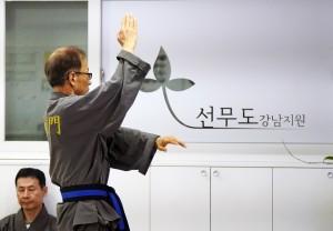 20190909-제18회 선무도 강남지원 승급심사 및 시연회_ (13)