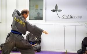 20190909-제18회 선무도 강남지원 승급심사 및 시연회_ (14)