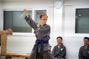 20190909-제18회 선무도 강남지원 승급심사 및 시연회_ (23)
