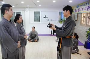 20190909-제18회 선무도 강남지원 승급심사 및 시연회_ (8)