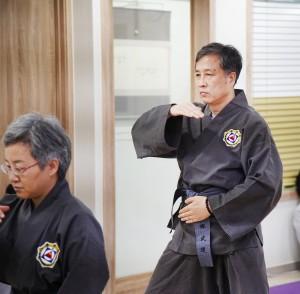 20190909-제18회 선무도 강남지원 승급심사 및 시연회_ (83)